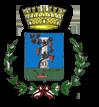 Comune di Sestu logo