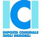 Logo Imposta ICI