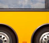 Foto autobus