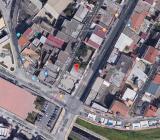 Locali_piazza_Gramsci