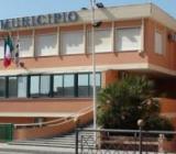 Sestu Municipio