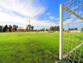 Concessione impianti sportivi 2018/2019