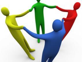 Cooperative Sociali di tipo B