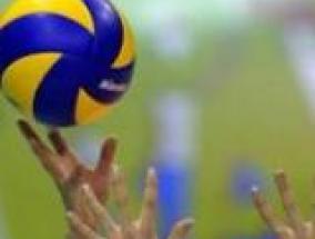 palla da volley