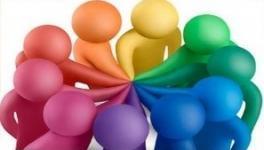 Albo comunale delle associazioni