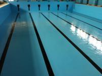 piscina sestu